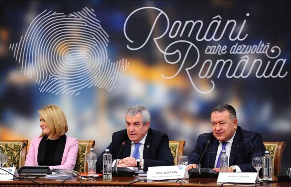 forumul-capitalului-romanesc-10