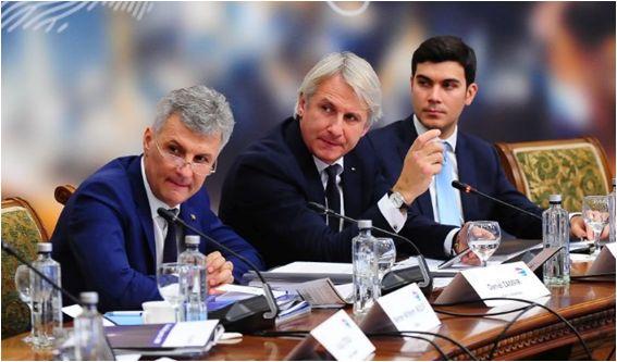 forumul-capitalului-romanesc-4