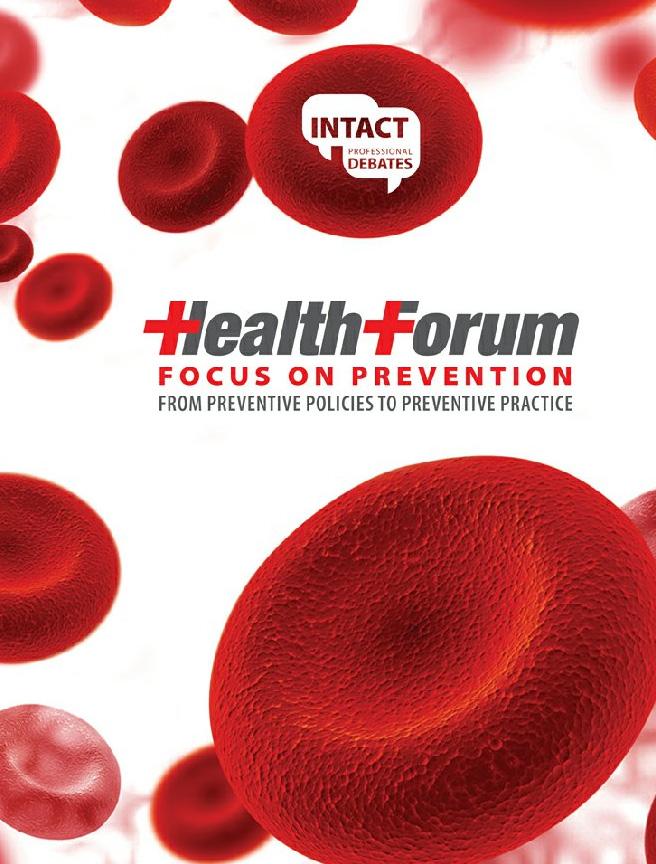 VIZUAL-Health-Forum