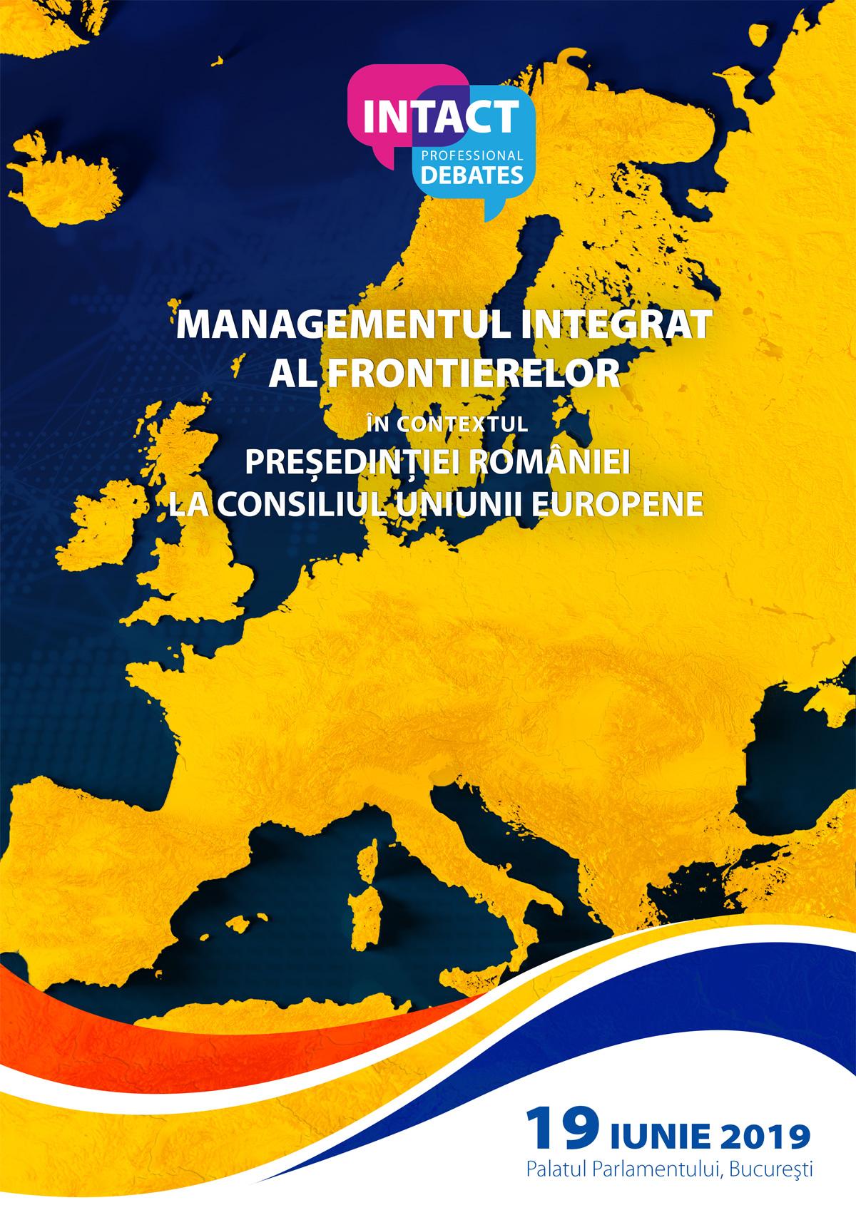Vizual_Managementul-integrat-al-frontierelor-2019