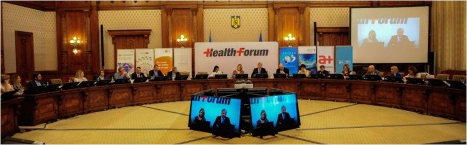 health-forum-17