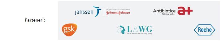 health-forum-18