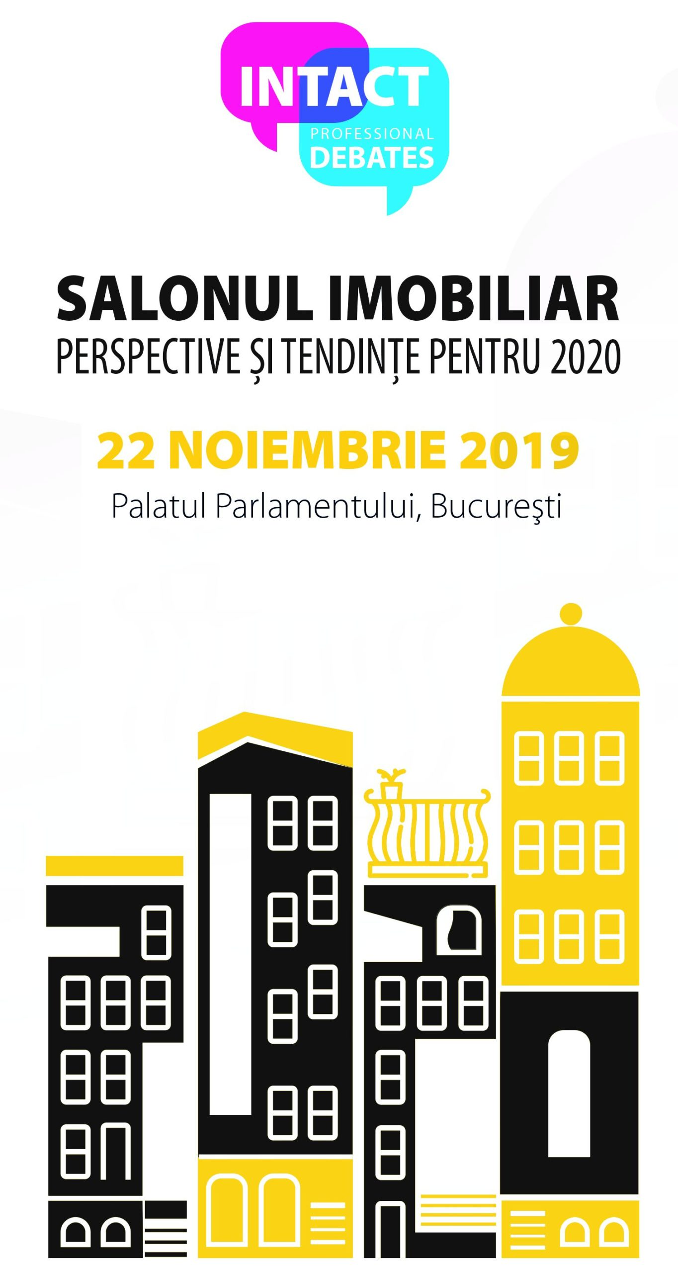 Vizual forum 22 nov 2019