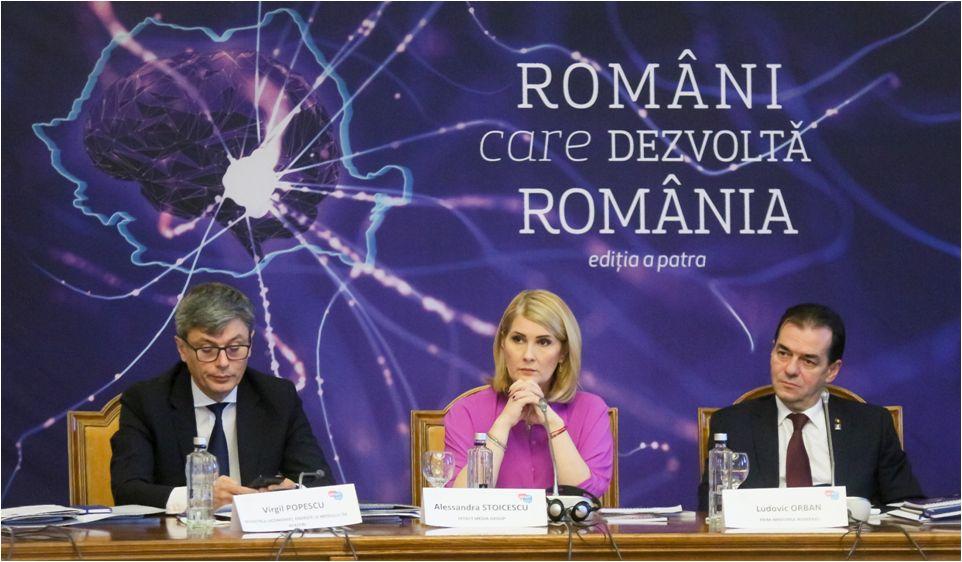 forumul-capitalului-romanesc-13