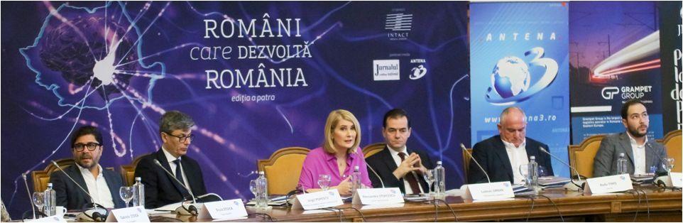 forumul-capitalului-romanesc-2