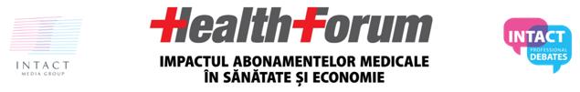 Health-Forum-1