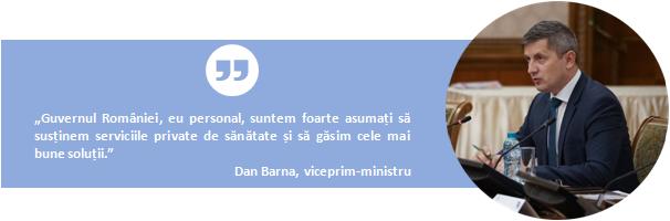 Health-Forum-3