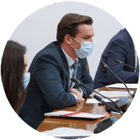 Health-Forum-4