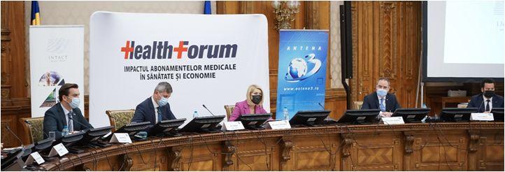 Health Forum-6